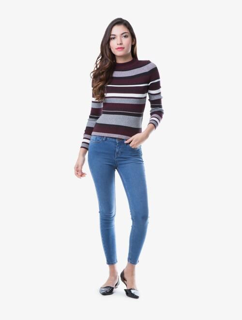 stripes-with-jeans