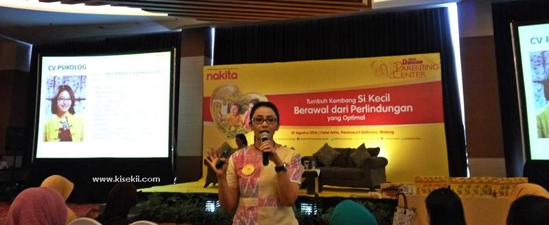 dancow-expert-seminar