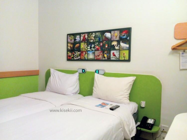Ibis-budget-hotel-standard-twin-room