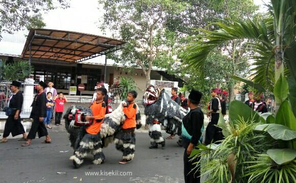 karnaval-17an