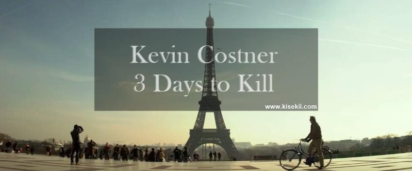 3-days-to-kill-paris
