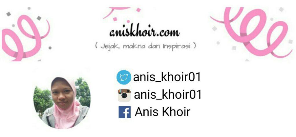 anis-khoir-sosial-media