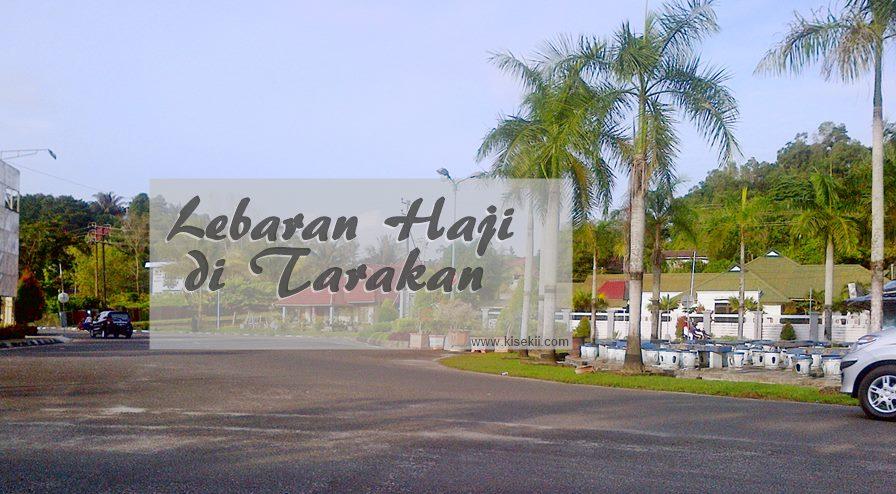 lebaran-haji
