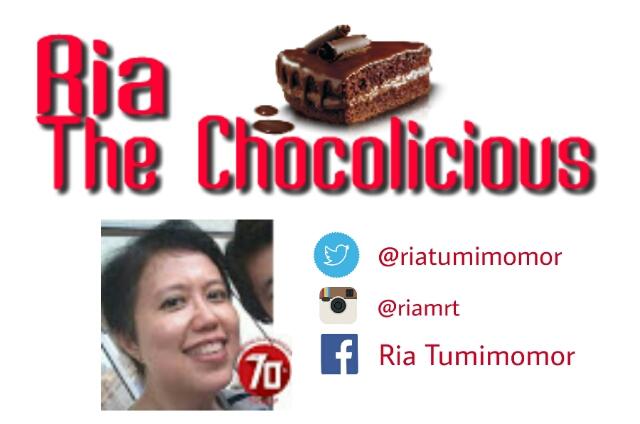 ria-tumimomor-blog
