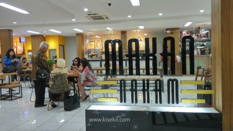 Sarinah-Malang-foodcourt