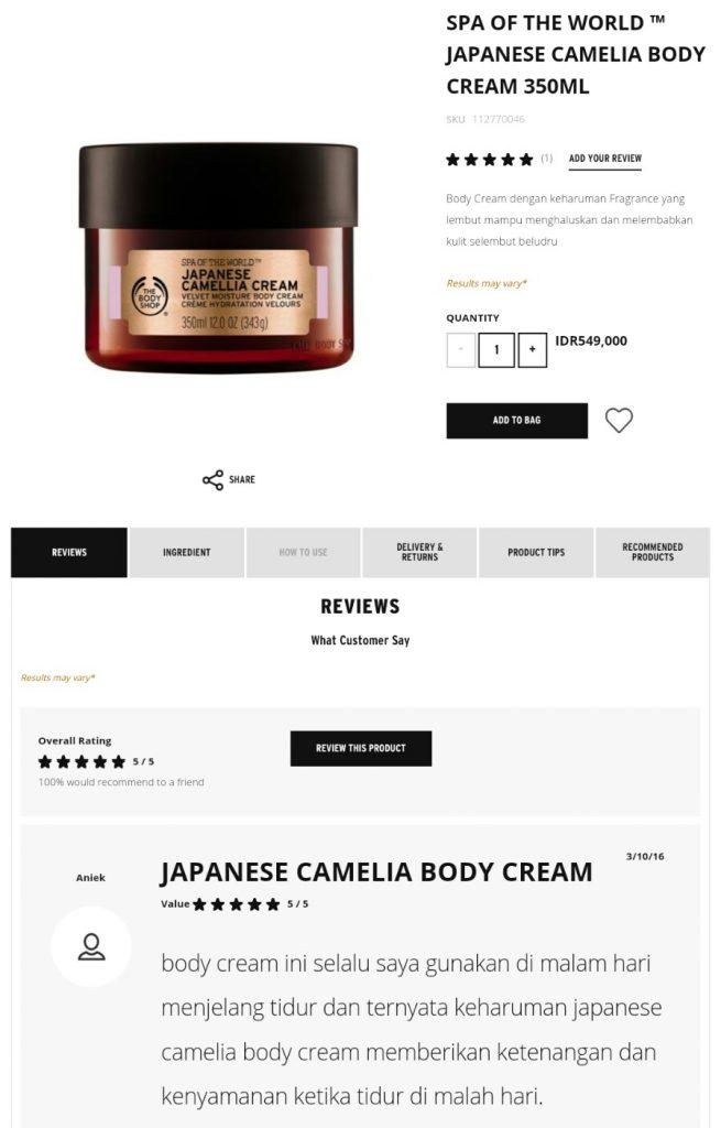 The-Bodyshop-Japanese-Camelia-Cream