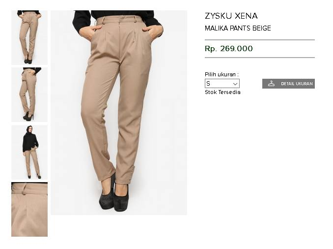 beige-pants-warna-nude