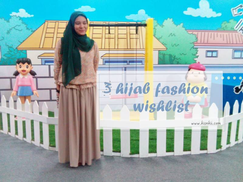 hijab-fashion-wishlist