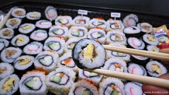 ichiban-sushi-delivery