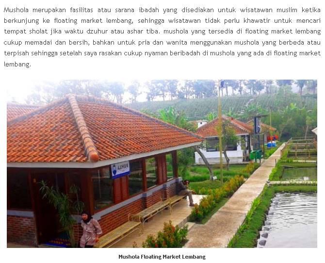 mushola-floating-market-lembang