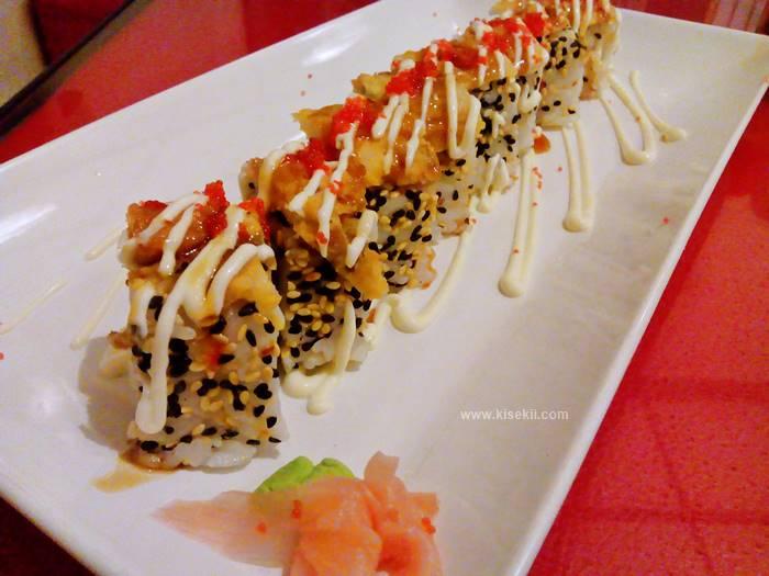sugoi-tei-sushi