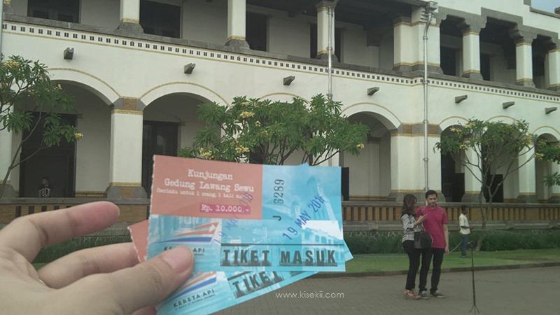 tiket-masuk-lawang-sewu