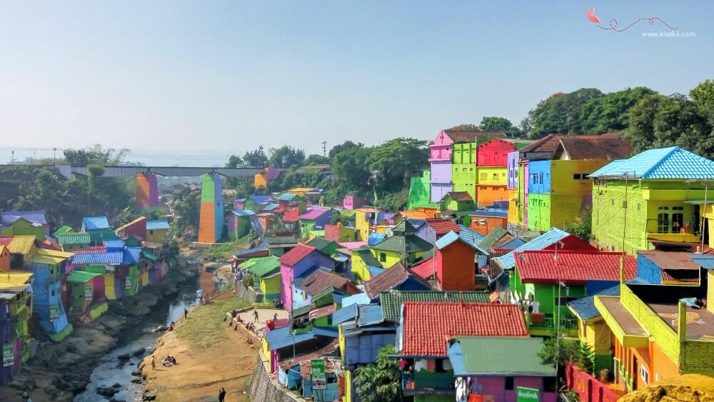 kampung-warna-warni-before-aftee