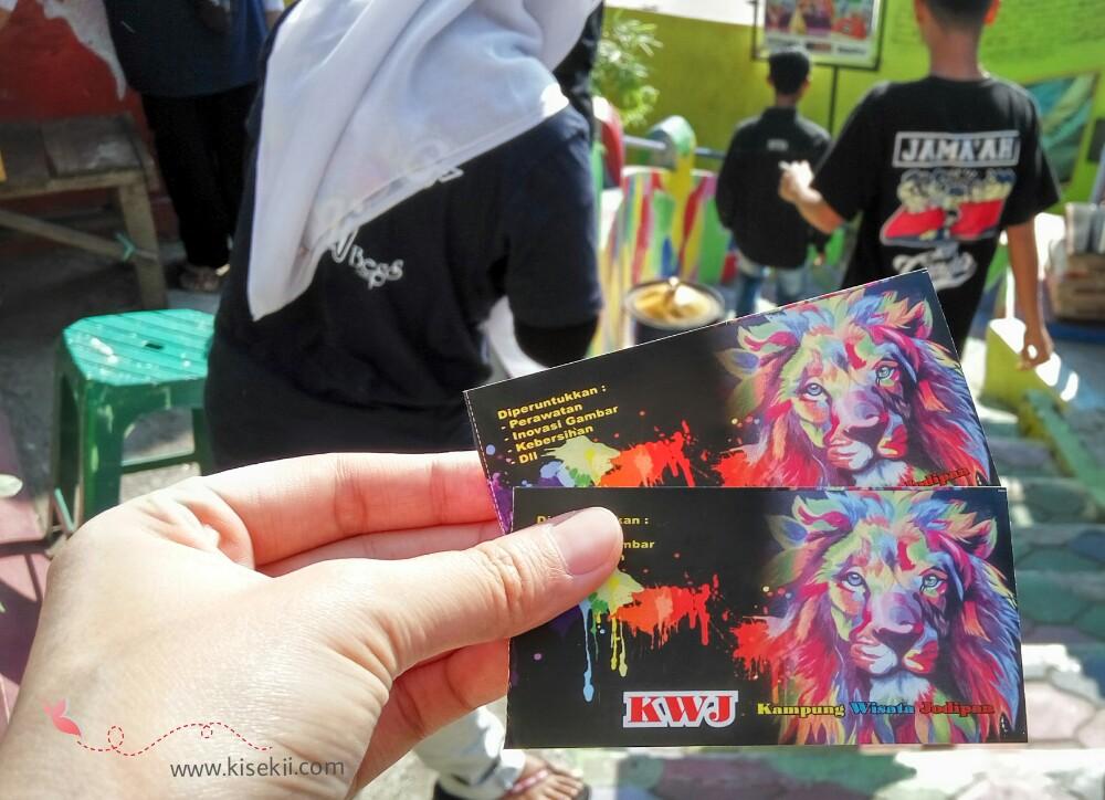 tiket-masuk-kampung-warna-warni