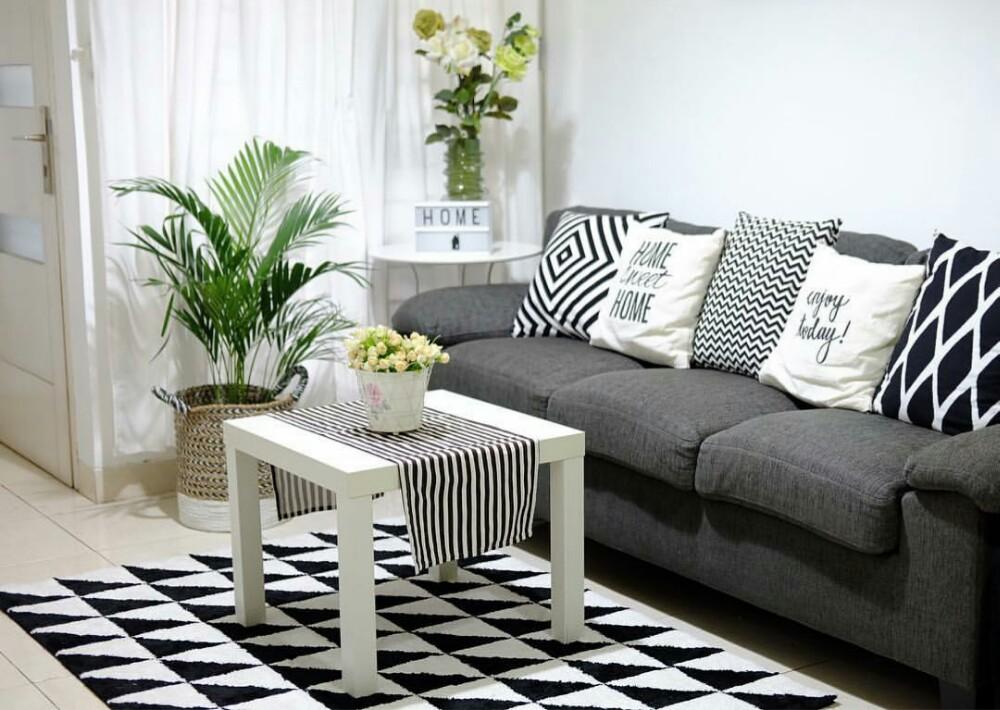 minimalis-hitam-putih