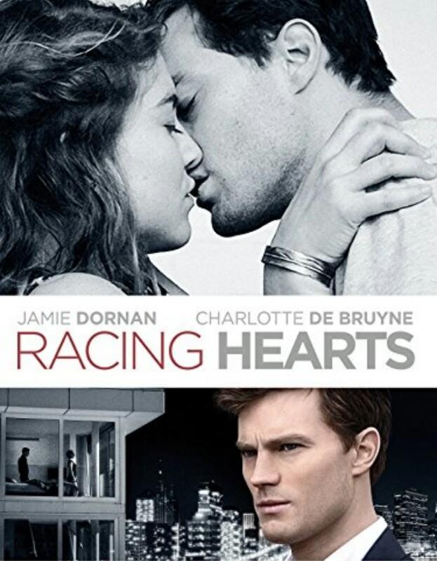 Racing-hearts-sinopsis