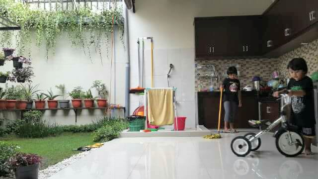 taman-rumah-indoor