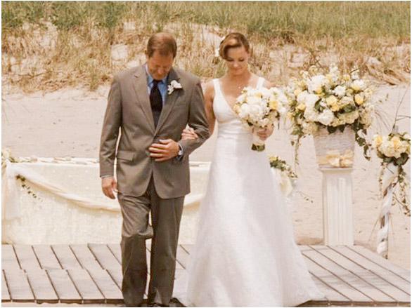 Jane-Nichols-wedding-dress