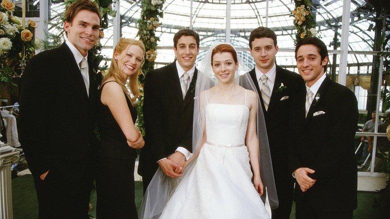 american-wedding-dress