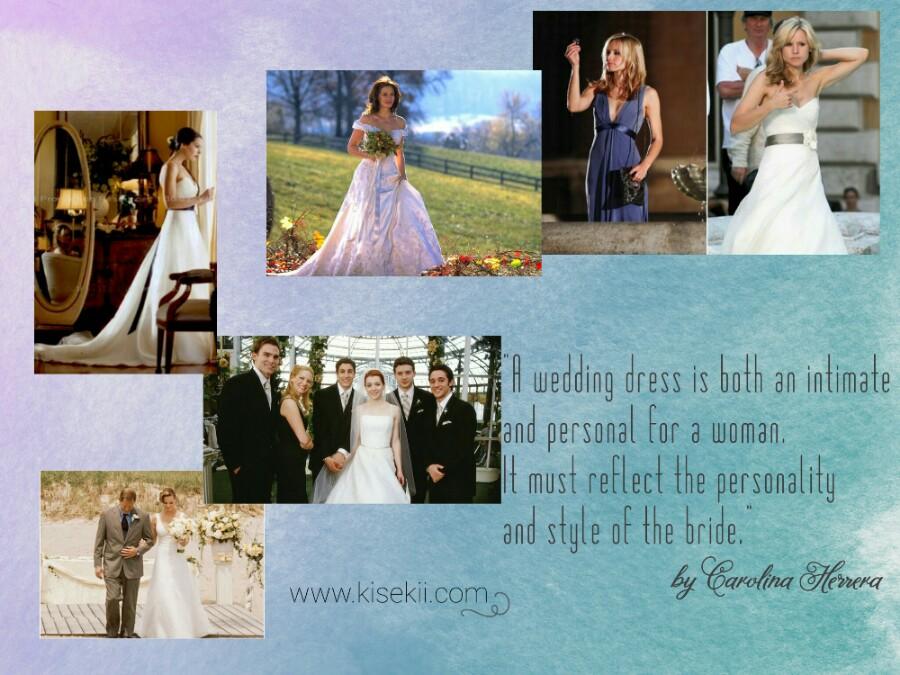 wedding-movie-list