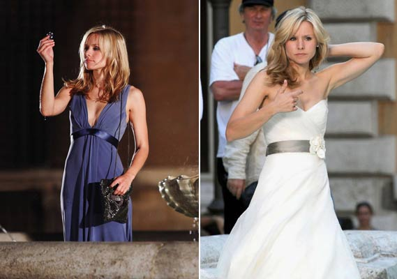 when-in-rome-beth-wedding-dress