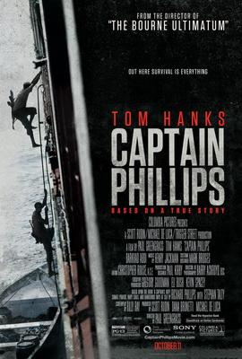 Sinopsis-Captain-Phillips