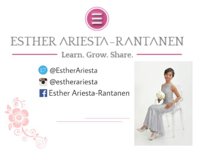 Blog-Esther-Ariesta-Rantanen