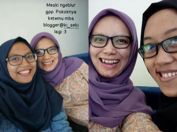 wefie-bareng-blogger-malang