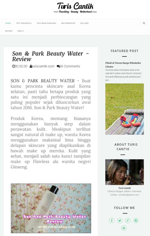 korean-product-beauty-water