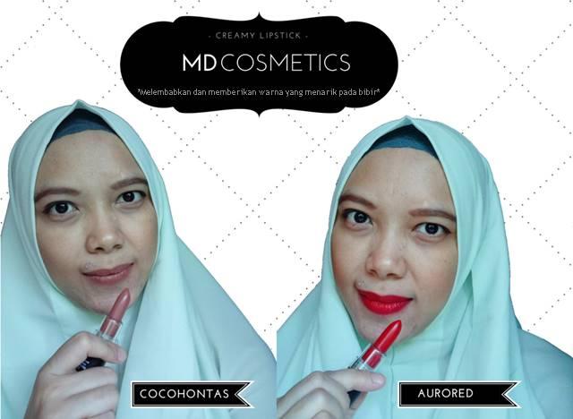 MDCosmetics-lipstick