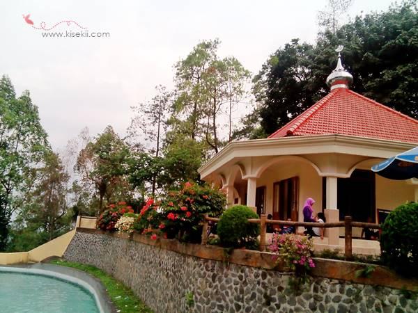 mushola-di-selecta-Malang