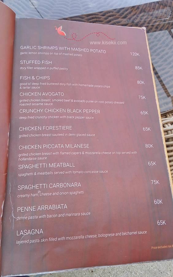 daftar_menu_djati_lounge_main_course2