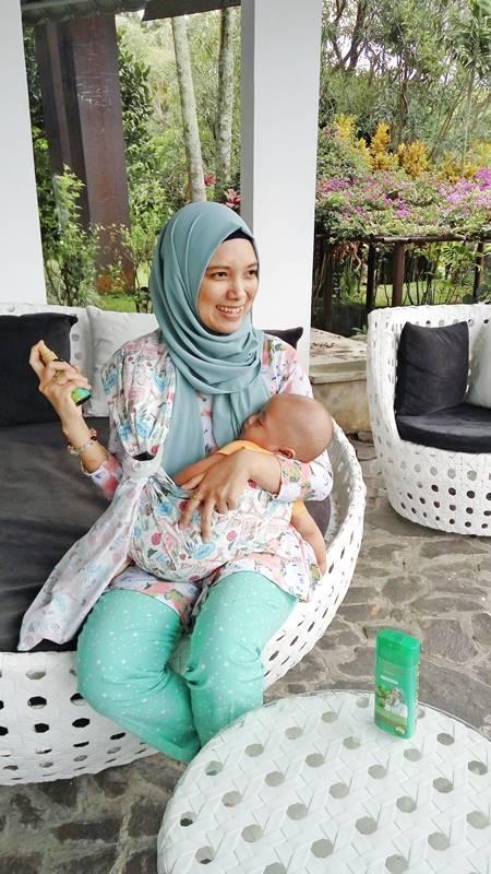 Azalea-hair-hijab-mist-review