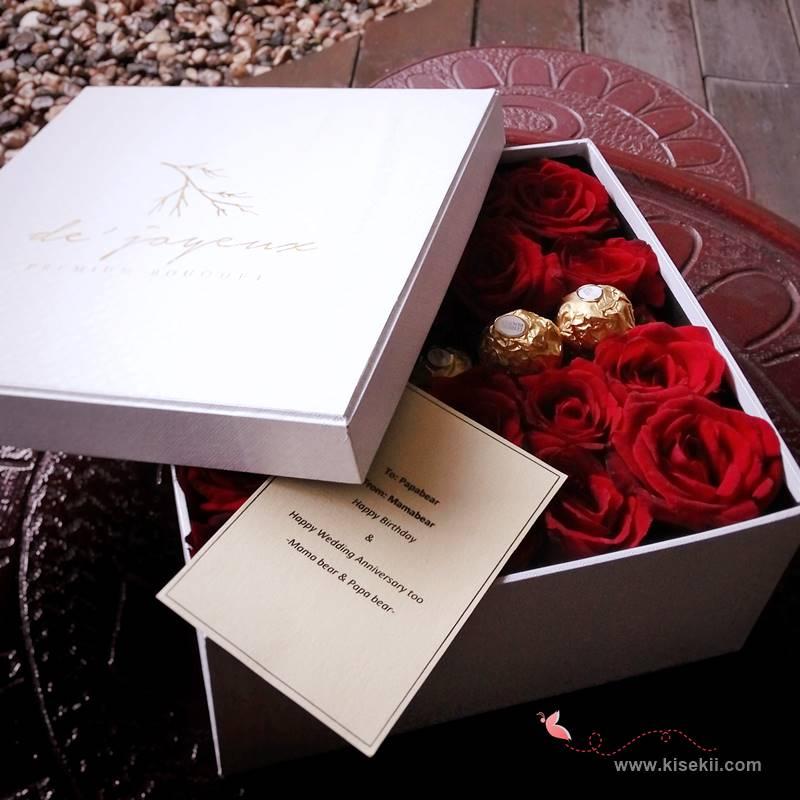 bouquet-mawar-murah