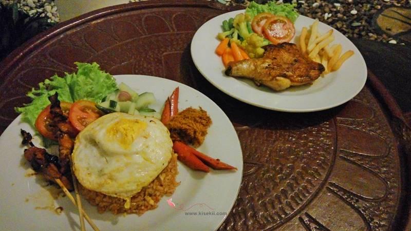 kartika-wijaya-chicken-steak