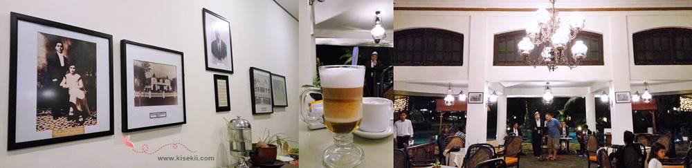 coffee-shop-batu