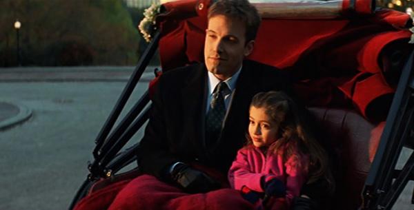 Ben-Affleck-and-Raquel-Castro