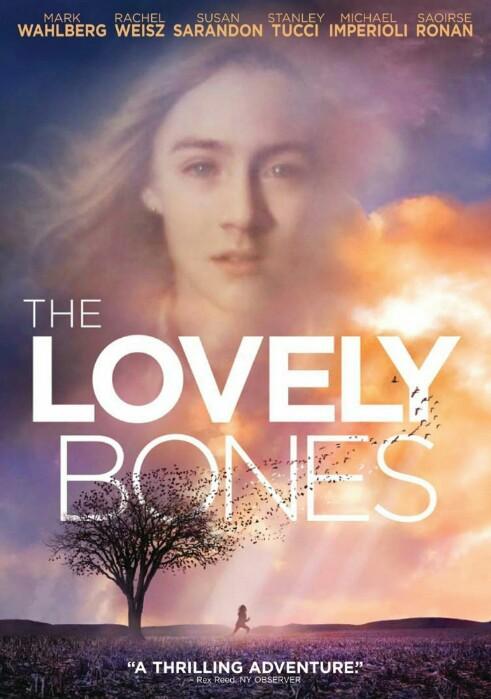 sinopsis-lovely-bones