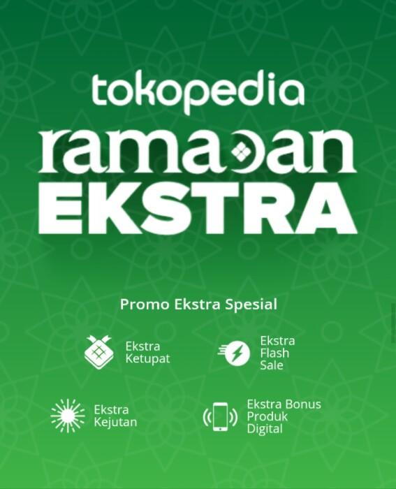 tokopedia-promo-ramadan