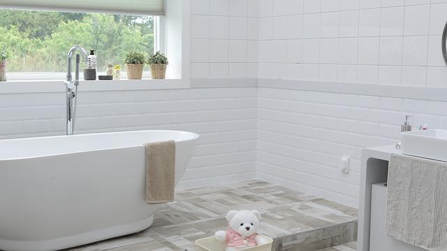 interior-kamar-mandi