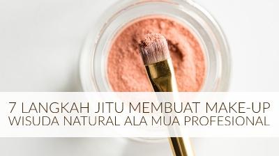 mua-makeup-artist
