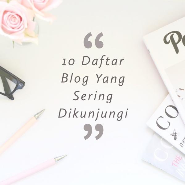 daftar-blog-walking-2018