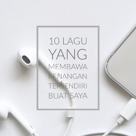 10-lagu-favorit