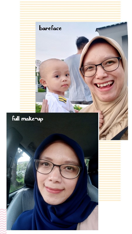 bareface-vs-full-makeup