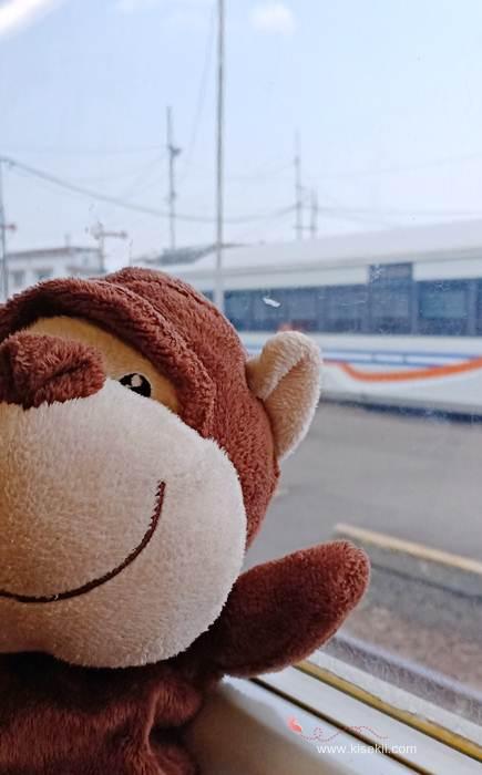 stasiun-kereta