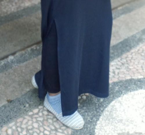 canvas-shoes-murah