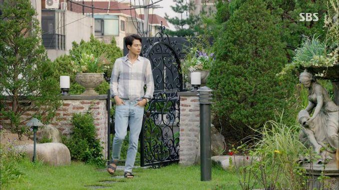 Jo-In-Sung-korean-drama