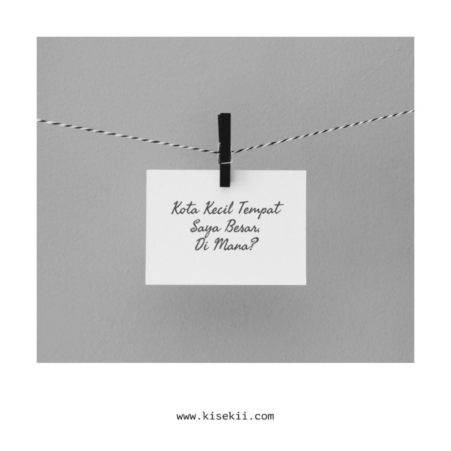 surat