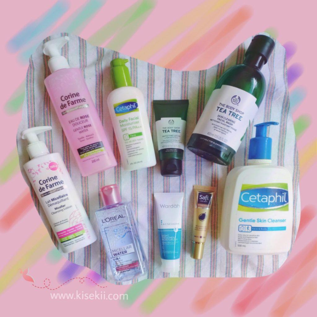 skincare-untuk-kulit-sensitif