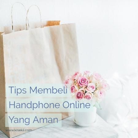 belanja-online-handphone-yang-aman